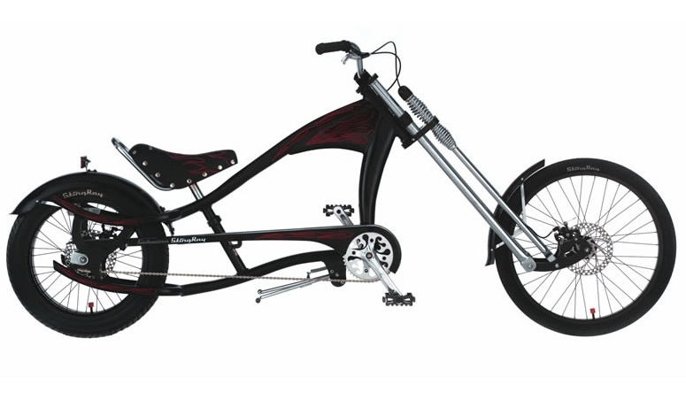 New Motorcycles Net: Schwinn bikes